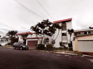 Casa En Ventaen Moravia, Moravia, Costa Rica, CR RAH: 19-1413