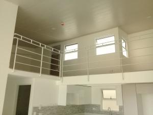 Apartamento En Ventaen Sabanilla, Montes De Oca, Costa Rica, CR RAH: 19-1414