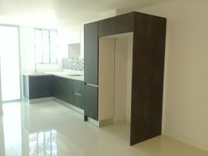 Apartamento En Ventaen Sabanilla, Montes De Oca, Costa Rica, CR RAH: 19-1415