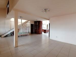 Apartamento En Alquileren Moravia, Moravia, Costa Rica, CR RAH: 19-1416