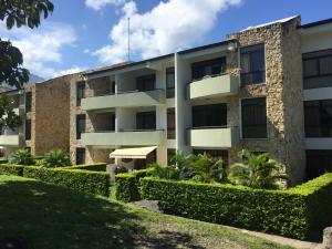 Apartamento En Ventaen Rio Oro, Santa Ana, Costa Rica, CR RAH: 19-1435