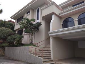 Casa En Alquileren San Rafael Escazu, Escazu, Costa Rica, CR RAH: 19-1442