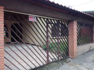 Casa En Ventaen Paraiso, Paraiso, Costa Rica, CR RAH: 19-1461