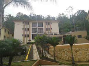 Apartamento En Alquileren San Antonio, Desamparados, Costa Rica, CR RAH: 19-1451