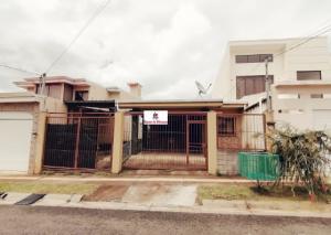 Casa En Ventaen San Isidro, San Isidro, Costa Rica, CR RAH: 19-1453