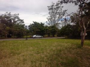 Terreno En Ventaen Paraiso, Paraiso, Costa Rica, CR RAH: 19-1020