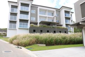 Apartamento En Ventaen Escazu, Escazu, Costa Rica, CR RAH: 19-1531
