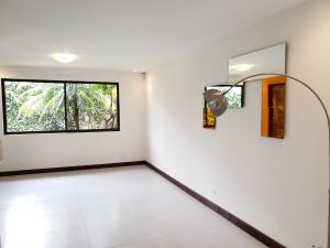 Casa En Ventaen San Rafael Escazu, Escazu, Costa Rica, CR RAH: 19-1576