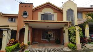 Casa En Alquileren San Antonio, Belen, Costa Rica, CR RAH: 19-1537