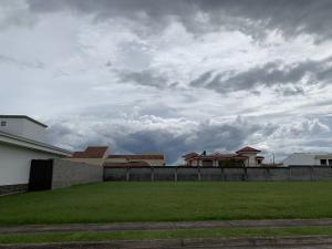 Terreno En Ventaen Alajuela Centro, Alajuela, Costa Rica, CR RAH: 19-1575