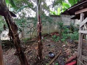 Terreno En Ventaen Desamparados, Desamparados, Costa Rica, CR RAH: 19-1538