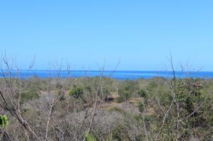 Terreno En Ventaen San Juanillo, Santa Cruz, Costa Rica, CR RAH: 19-1643