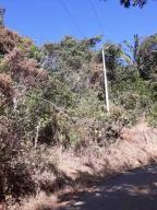 Terreno En Ventaen San Juanillo, Santa Cruz, Costa Rica, CR RAH: 19-1673