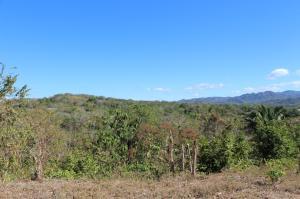 Terreno En Ventaen San Juanillo, Santa Cruz, Costa Rica, CR RAH: 19-1665