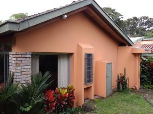 Apartamento En Alquileren Escazu, Escazu, Costa Rica, CR RAH: 19-1441