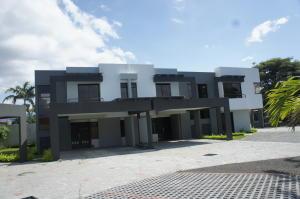 Apartamento En Alquileren Belen, Belen, Costa Rica, CR RAH: 19-1555