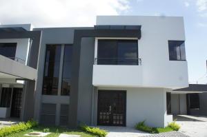 Apartamento En Alquileren Belen, Belen, Costa Rica, CR RAH: 19-1556