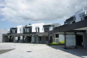 Apartamento En Alquileren Belen, Belen, Costa Rica, CR RAH: 19-1557