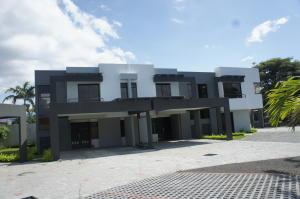 Apartamento En Alquileren Belen, Belen, Costa Rica, CR RAH: 19-1559