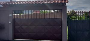 Casa En Ventaen Guapiles, Pococi, Costa Rica, CR RAH: 19-740