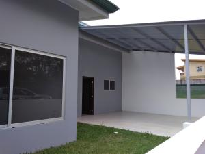 Casa En Ventaen San Rafael De Heredia, San Rafael, Costa Rica, CR RAH: 19-1564