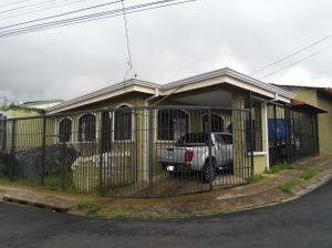 Casa En Ventaen Moravia, Moravia, Costa Rica, CR RAH: 19-1565