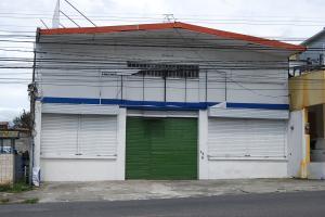 Local Comercial En Alquileren Pavas, San Jose, Costa Rica, CR RAH: 19-1578