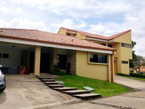 Casa En Ventaen San Rafael Escazu, Escazu, Costa Rica, CR RAH: 19-1583