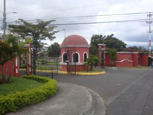 Casa En Ventaen Alajuelita, Alajuelita, Costa Rica, CR RAH: 19-1586
