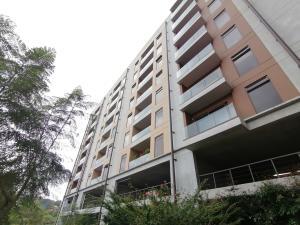 Apartamento En Ventaen Granadilla, Montes De Oca, Costa Rica, CR RAH: 19-1595