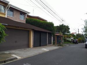 Casa En Ventaen Escazu, Escazu, Costa Rica, CR RAH: 19-1603