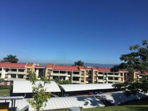 Apartamento En Ventaen Rio Oro, Santa Ana, Costa Rica, CR RAH: 19-1602