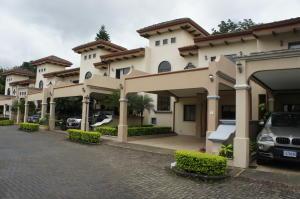 Casa En Ventaen Belen, Belen, Costa Rica, CR RAH: 19-1612