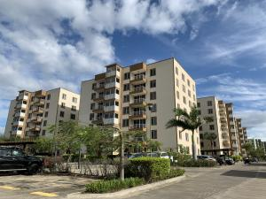Apartamento En Ventaen San Rafael De Alajuela, Alajuela, Costa Rica, CR RAH: 20-18