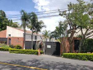 Casa En Alquileren San Rafael Escazu, Escazu, Costa Rica, CR RAH: 19-1626