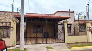 Casa En Ventaen Dulce Nombre - Cartago, Cartago, Costa Rica, CR RAH: 19-1085