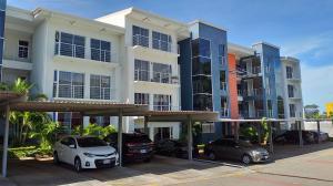Apartamento En Alquileren Ulloa, Heredia, Costa Rica, CR RAH: 19-1631