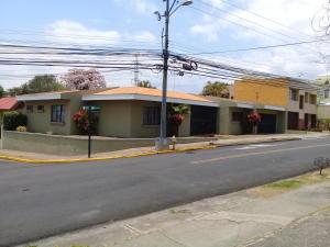 Casa En Ventaen La Uruca, San Jose, Costa Rica, CR RAH: 19-1648