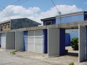 Apartamento En Ventaen Pozos, Santa Ana, Costa Rica, CR RAH: 19-1649