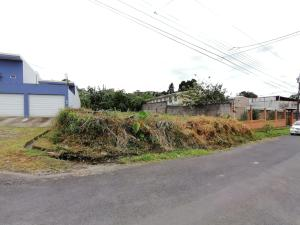 Terreno En Ventaen La Union Tres Rios, Montes De Oca, Costa Rica, CR RAH: 19-1654