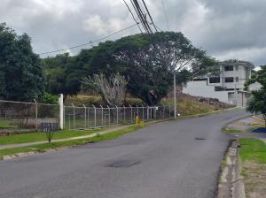 Terreno En Ventaen Santa Ana, Santa Ana, Costa Rica, CR RAH: 19-1679