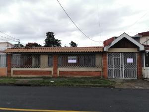 Casa En Ventaen Guadalupe, Montes De Oca, Costa Rica, CR RAH: 19-1680