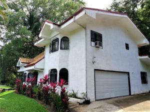 Casa En Ventaen La Garita, Alajuela, Costa Rica, CR RAH: 19-1686