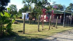 Casa En Ventaen Guapiles, Pococi, Costa Rica, CR RAH: 19-1691