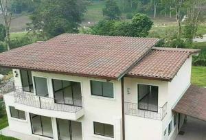 Casa En Ventaen San Ramon - La Union, La Union, Costa Rica, CR RAH: 19-1700