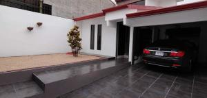 Casa En Ventaen San Ramon, San Ramon, Costa Rica, CR RAH: 19-896