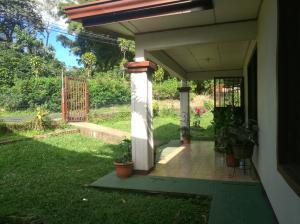 Casa En Ventaen Grecia, Grecia, Costa Rica, CR RAH: 19-1707
