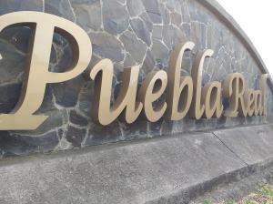 Terreno En Ventaen San Pablo, San Pablo, Costa Rica, CR RAH: 19-1712