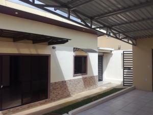 Casa En Ventaen San Nicolas, Cartago, Costa Rica, CR RAH: 19-1718