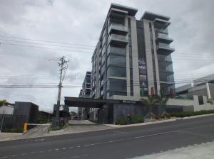 Apartamento En Alquileren Granadilla, Curridabat, Costa Rica, CR RAH: 19-1720